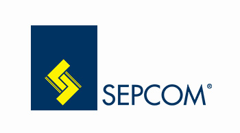 SEPCOM Solids-Liquid Separator