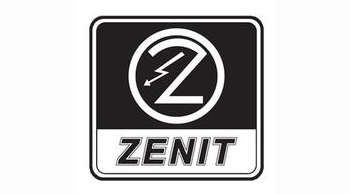 ZENIT water technology