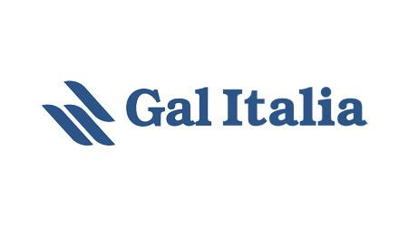 Acquafert Agri Gal Italia