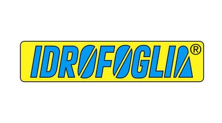 Acquafert-divisione-Agri-Idrofoglia