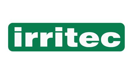 Acquafert Agri Irritec