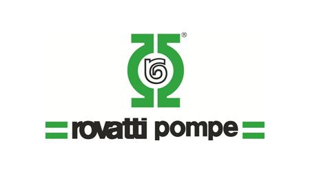Acquafert-divisione-Agri-Rovatti-Pompe