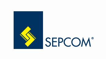 Acquafert-divisione-Agri-Sepcom