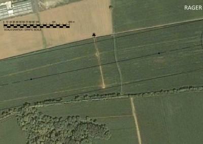 Acquafert Agri schema rager tracciamento