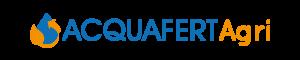 ACQUAFERT Agri logo